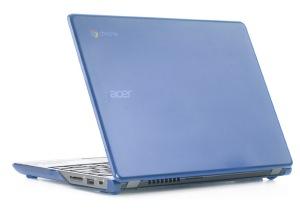 "mCover                                                           Hard Shell                                                           case for Acer                                                           C7 Chromebook                                                           11.6"""