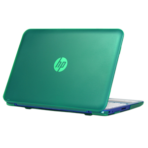 mCover 									Hard Shell 									case for HP 									Stream 11 									11.6""