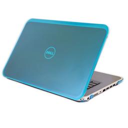 mCover for Dell 15z 5523 aqua
