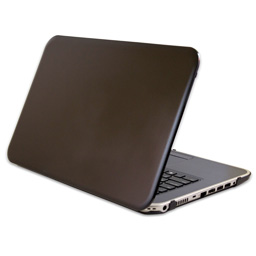 mCover for Dell  		15z 5523 black