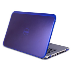 mCover for Dell  		15z 5523 blue