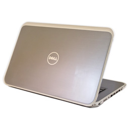 mCover for Dell 15z 5523  					clear