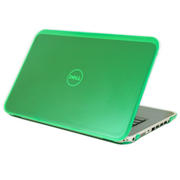 Dell_15Z_green_icon.jpg (256×256)