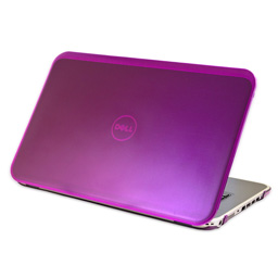 mCover for Dell 15z 5523 purple