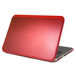 mCover for Dell  		15z 5523 red