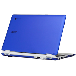 mCover  									Hard Shell  									case for Acer  									Chromebook 11  									CB3-111 series  									chromebook