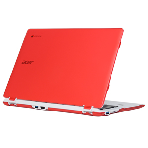 mCover  									Hard Shell  									case for Acer  									Chromebook 13  									CB5-311  									series