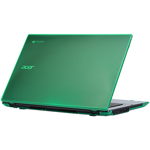 mCover 	Hard Shell case for Acer Chromebook 14 CP5-471 series