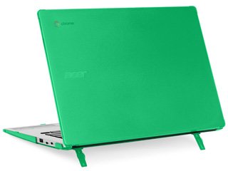 mCover Hard Shell case for Acer Chromebook 14 CB514 series