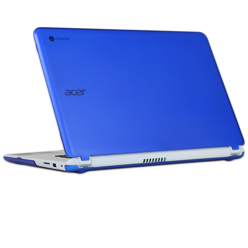 mCover                                                 Hard Shell case for Acer                                                 Chromebook 15 C910 /                                                 CB5-571 series                                                 chromebook