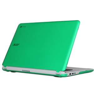 mCover  									Hard Shell for  									Acer  									Chromebook 15  									C910 series