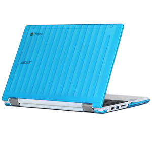 mCover                                                          Hard Shell                                                          case for Acer                                                          convertible                                                          Chromebook R11                                                          CB5-132T                                                          series                                                          chromebook