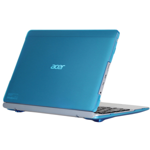 mCover  									Hard Shell  									case for  									10.1-inch Acer  									Switch 10  									SW5-012 series  									laptop