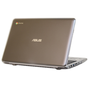 mCover  									Hard Shell  									case for ASUS  									C200MA serirs  									Chromebook  									11.6""