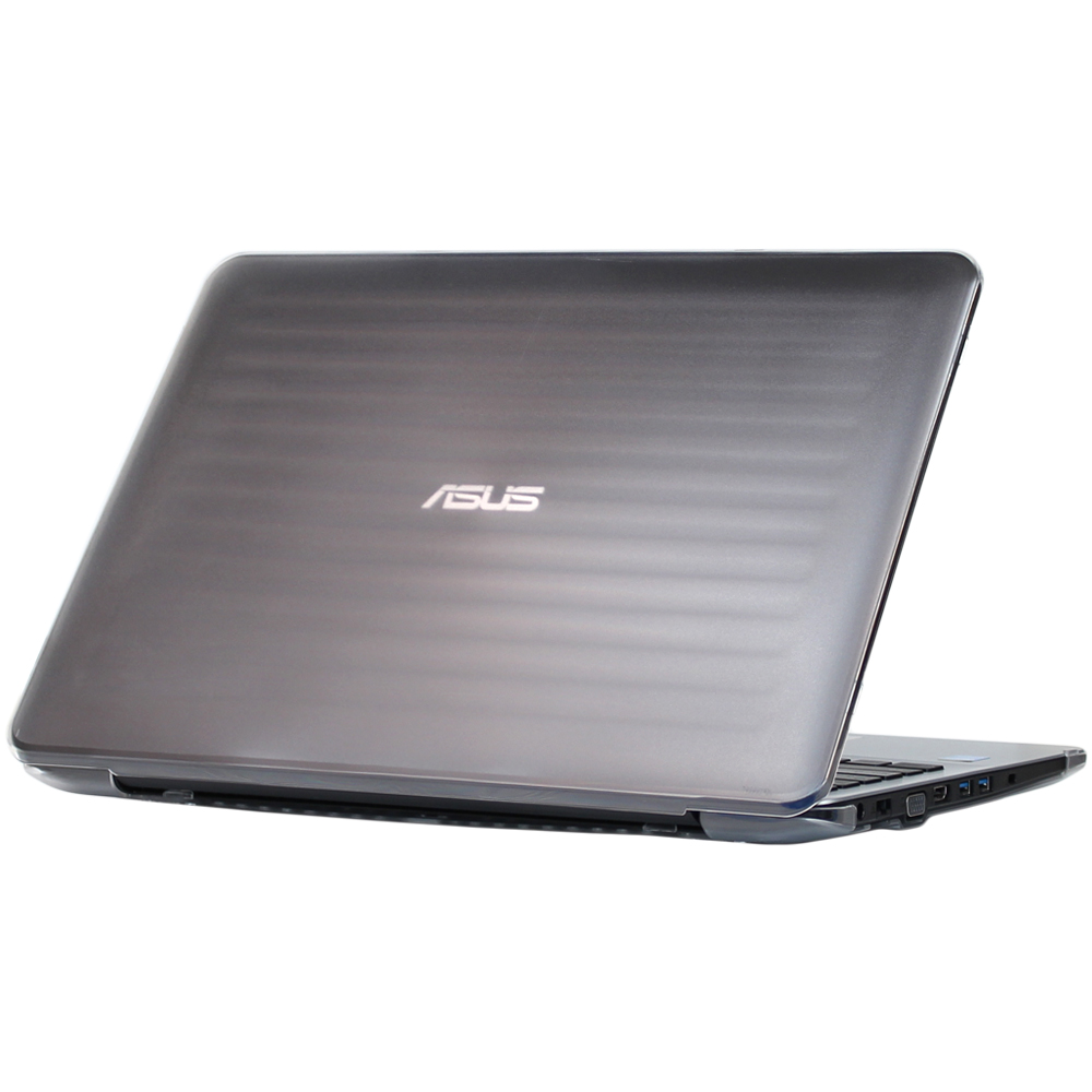 "NEW iPearl mCover® Hard Case for 15.6"" ASUS F555LA series"