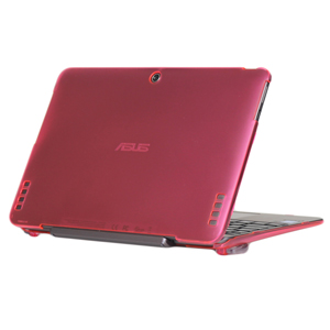 ASUS Transformer Book T100HA series