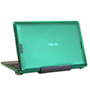 ASUS  Transformer Book T100 series