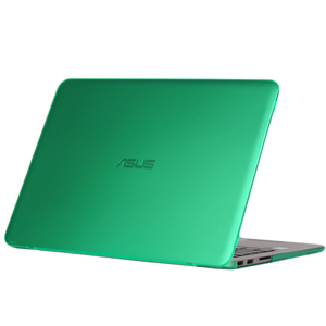 mCover  									Hard Shell  									case for ASUS  									ZENBOOK  									UX305FA /  									UX305LA  									series