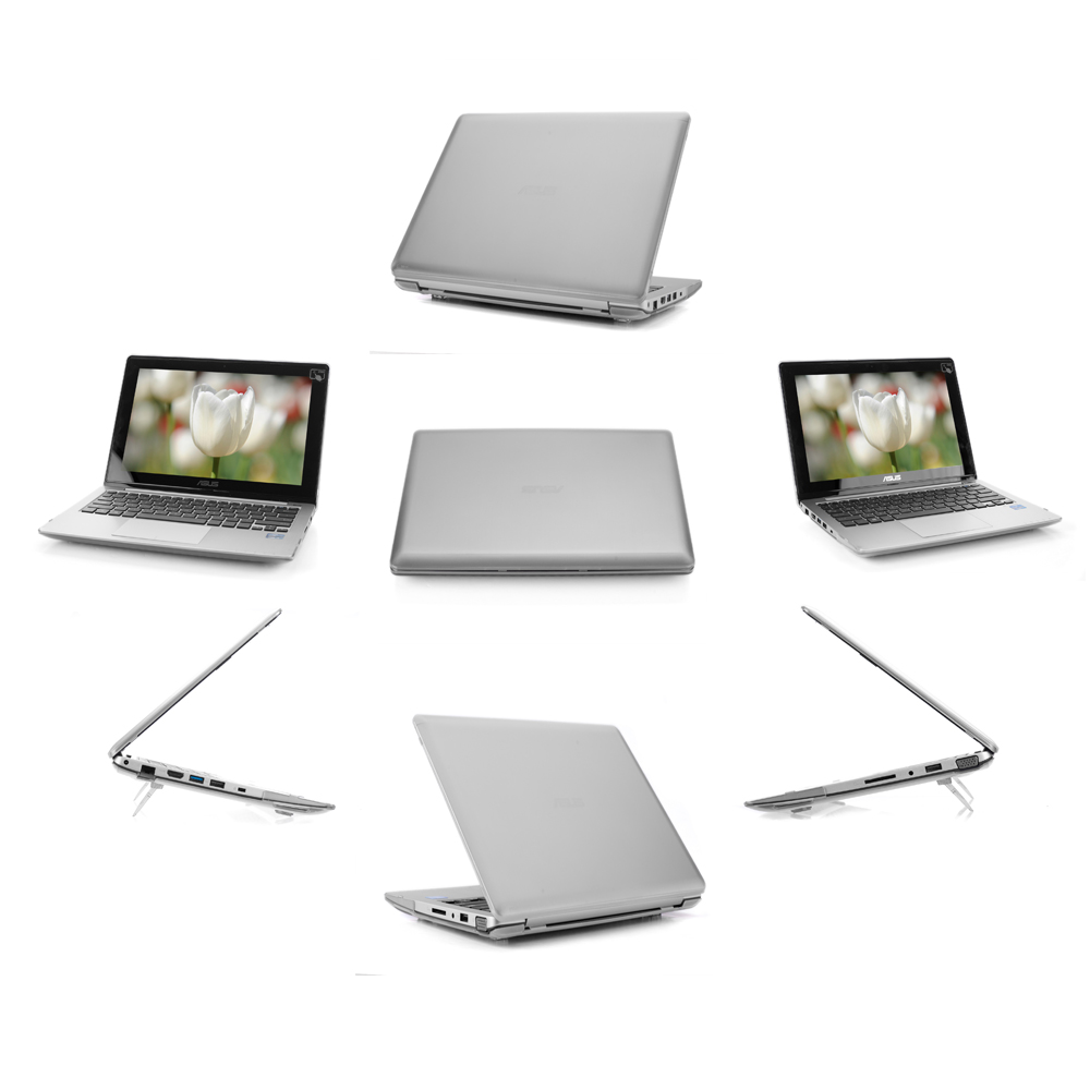 how to clean your asus laptop screen
