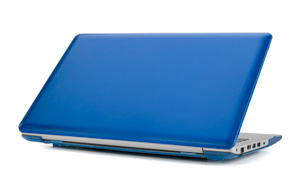 mCover Hard Shell case for                                       ASUS VivoBook X200CA series                                       Ultrabook