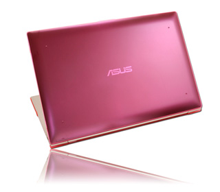 mCover Hard Shell case for                                       ASUS Zenbook UX31E / UX31A series                                       Ultrabook