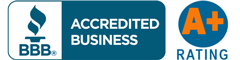 BBB Accredit Business