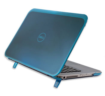 mCover Hard Shell                                               case for Dell Inspiron 14z                                               5423 Ultrabook