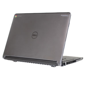 mCover                                                           for Dell                                                           Chromebook 11                                                           3120 laptop