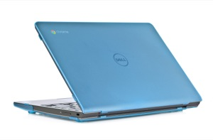 mCover  									for Dell  									Chromebook 11  									laptop
