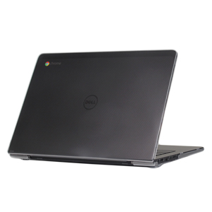 mCover  									for Dell  									Chromebook 13  									7310 laptop
