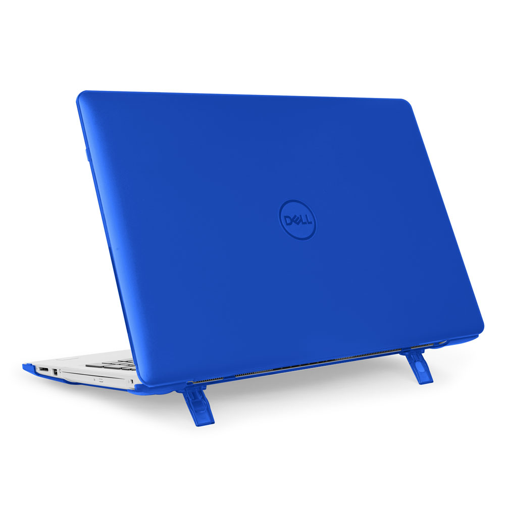 mCover for Dell Inspiron 15 5570 5575
