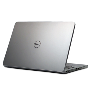 mCover for Dell Inspiron 15  					7000 series