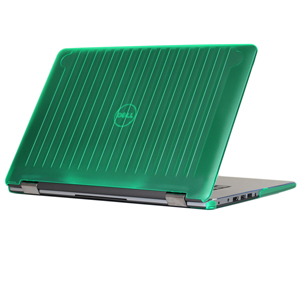 mCover®  									hard case for  									Dell Inspiron  									15 7558 / 7568  									2-in-1 series  									15.6-inch  									laptop