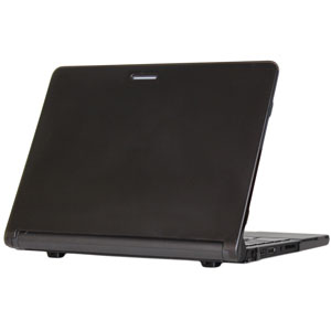mCover  									for Dell  									Latitude 3340  									13.3-inch  									laptop