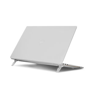 mCover Hard Shell case  for Dell XPS 13 Ultrabook 9370