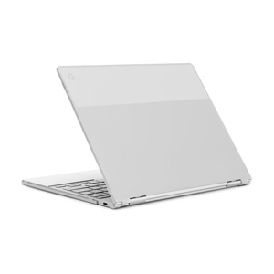 mCover Hard Shell case for Google Pixelbook Chromebook 12.3-inch
