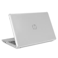 "mCover Hard Shell case for 15.6"" HP 15-DA0000 series"