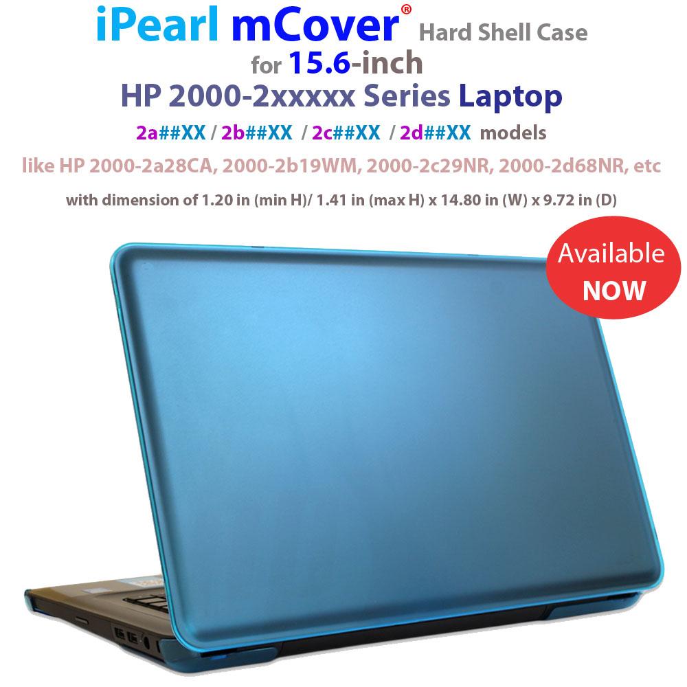 hp 2000 laptop webcam drivers windows 7 32bit