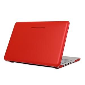 samsung chromebook 550 review the verge xm 52