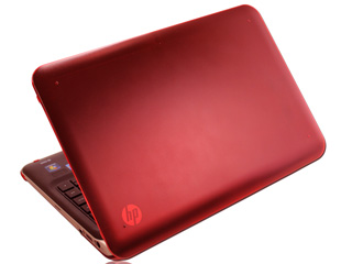 "mCover®  					hard case for HP Pavilion DM4 3xxx  					14"" laptops"