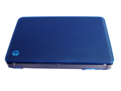 mCover for HP Pavilion DV6                                         6xxx series HardShell Case