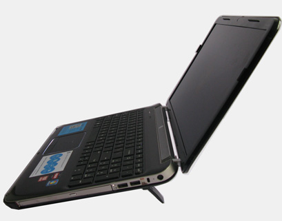 mCover
