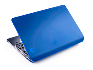 mCover  for HP Pavilion DV6 7xxx series  HardShell Case