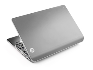 Clear hard                                 mCover for HP Pavilion DV6 7xxx series                                 HardShell Case HP Pavilion DV6 15.6                                 6xxx