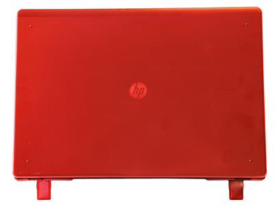 mCover Hard Shell case                                           for HP Folio 13 series                                           Ultrabook