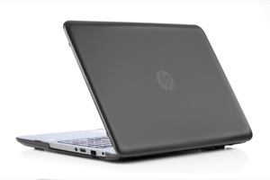 Black hard mCover for HP ENVY                                   M6-kxxx series sleekbook