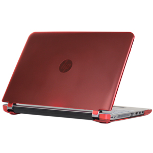 "mCover  									Hard Shell  									case for  									15.6"" HP  									ProBook 450  									series"