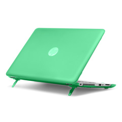 "mCover Hard Shell case for 13"" HP ProBook 430 G4 series"