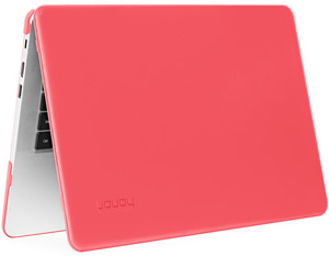 mCover Hard Shell case for Honor MagicBook 14