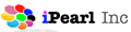 iPearl Inc, USA